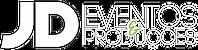 Logo_JD_Eventos_&_Produções_-_Horizontal