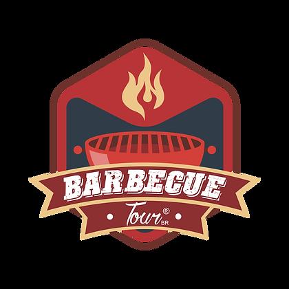 LOGO BBQ TOUR BR  2019.png