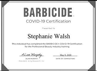 barbicide%20certificate_edited.jpg