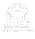 ANPE.png