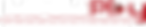 Logotipo 2017(blanco).png