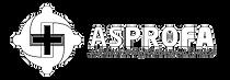 ASPROFA.png