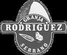 Granja GRS.png