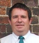 Nick Tolson