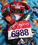 Matts Marathon