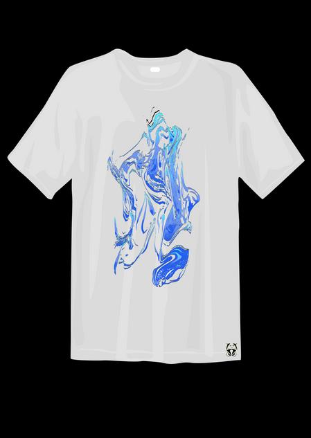 tshirt blanc .png