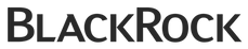 purepng.com-blackrock-logologobrand-logo