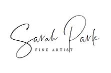 Sarah Park Fine Artist.png