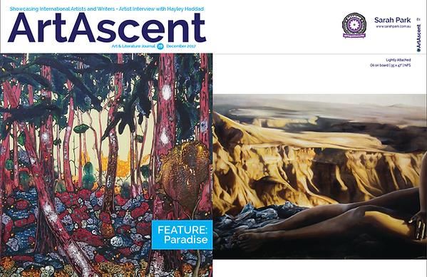 Art Ascent 01.png