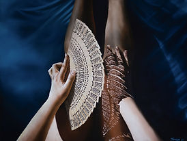 An Echo of Light and Lace.jpg