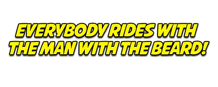 everybody rides.png