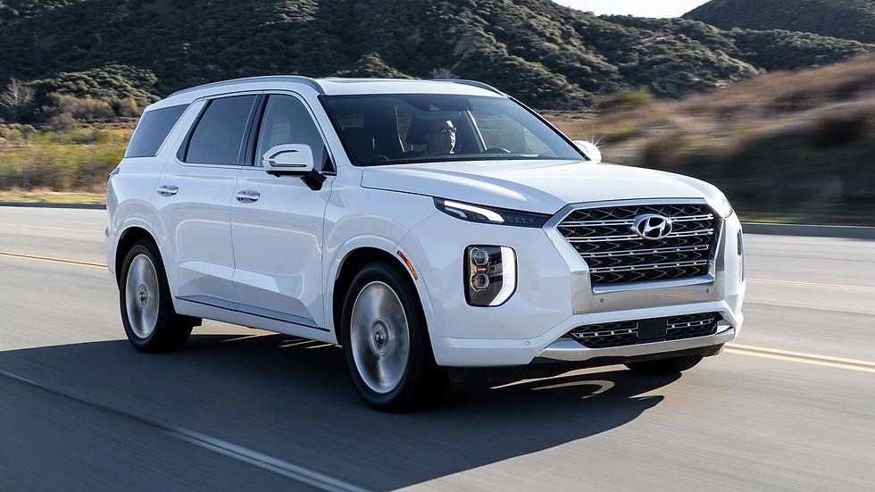 2020-Hyundai-Palisade-HTRAC-Limited-5.we