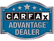 carfax-advantage.png