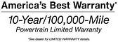 America's Best Warranty.png