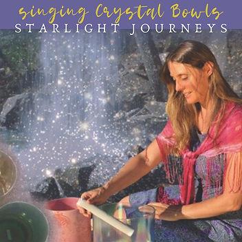 Crystal Bowl Journeys.jpg