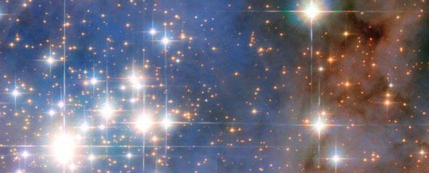 Trumpler14_Hubble_960.jpg