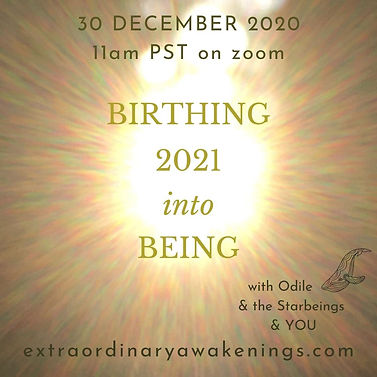 Birthing 2021 into being.jpg