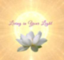 Living in your Light(2).jpg