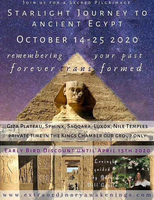 Magic Egypt 2020(1).jpg