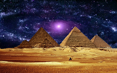 Ancient Egypt 2021.png