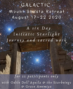 Galactic Shasta Retreat(1).jpg