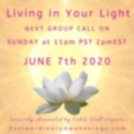 Living in your Light (1).jpg