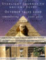 Magic Egypt 2020.jpg