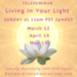 Living in your Light 4.jpg