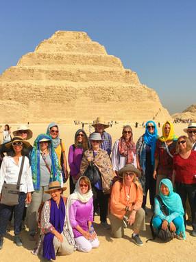 EgyptJourney2019.jpg