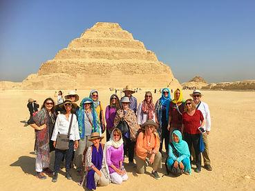 SaqqaraStepPyramid2022.jpg