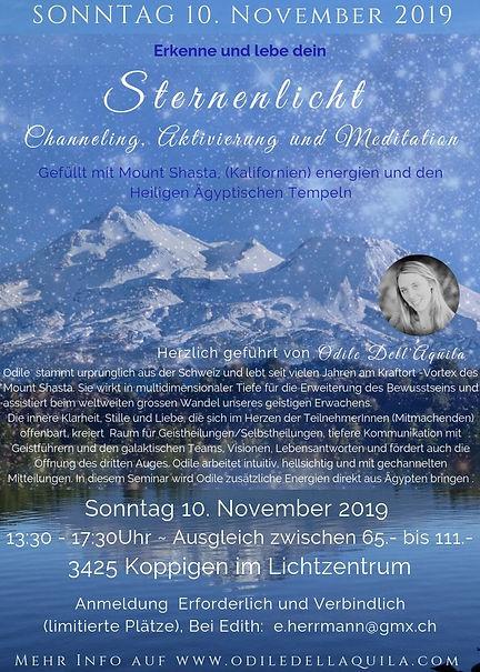 10 November Koppigen.jpg