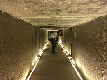 Insidethe Pyramid.JPG