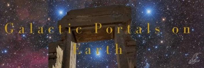 Galactic Portals.jpg