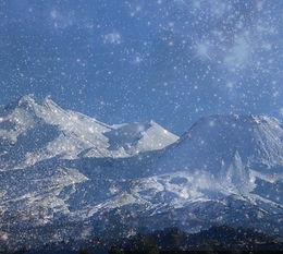 Starry~Shasta.jpg