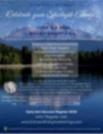 Mount Shasta Retreat 2019(1).jpg