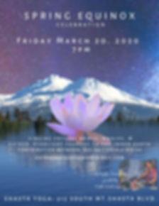 Equinox Celebration2020.jpg