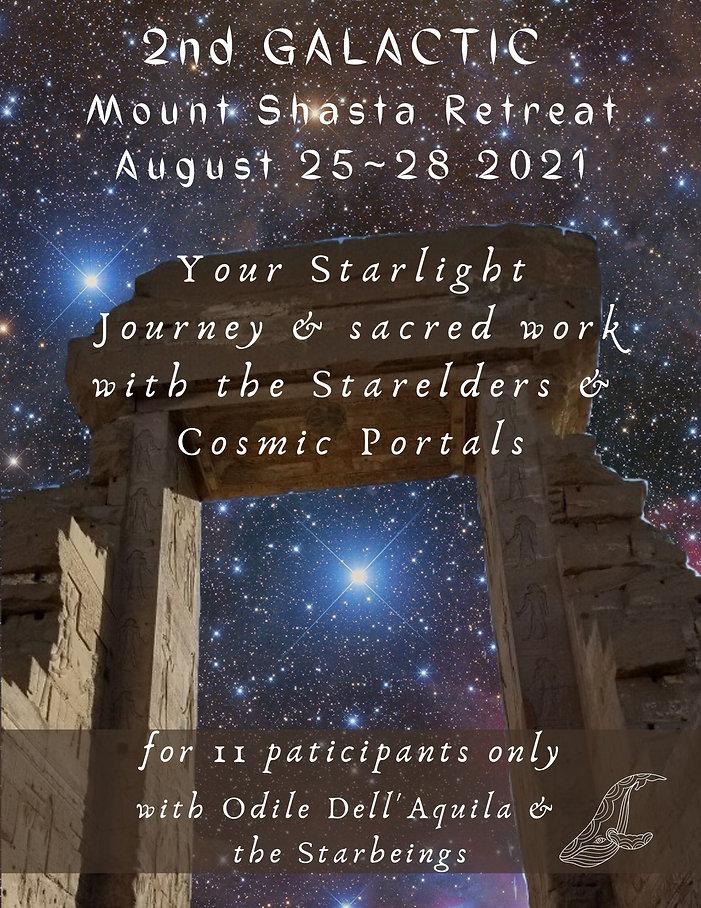 Galactic Shasta Retreat 2021.jpg