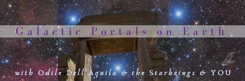 Galactic Portals 2021.jpg