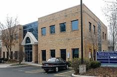 452 North McLean Blvd., Elgin, IL.jpg