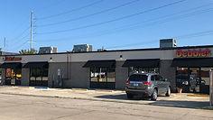 3611 East US 36, Decatur, IL.jpg