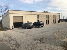 1431 Harmony Court, Itasca, IL.jpg