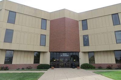 805 West Jackson Street - Morton, IL.jpg