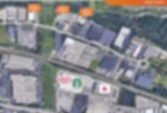 Industrial Portfolio - Itasca, IL.jpg