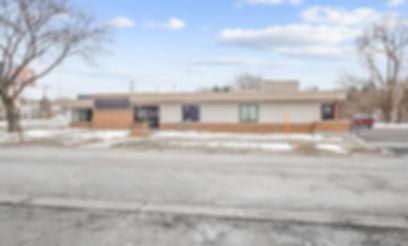 109 Royce Road, Bolingbrook, IL.jpg