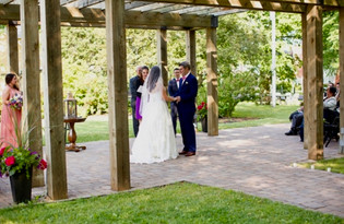 Photo credit: Gayle Driver Photography