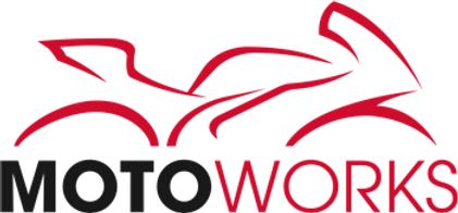 MotoWorks Logo - SML.png