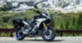 Touring bike suspension upgrades.jpg