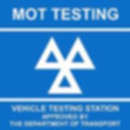 mot-logo_edited.jpg