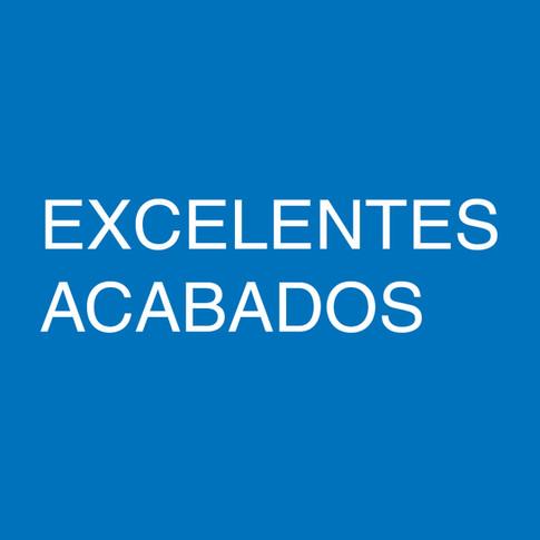 EXCELENTES ACABADOS.jpg