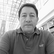 JOSE PINEDA CONSTRUCTORA